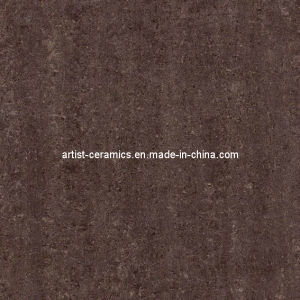 Porcelain Floor Tile Price Decoration Tile Polished Tile pictures & photos