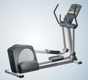 Fitness Equipment/Gym Equipment/Elliptical Machine/Elliptical Trainer/Corss Trainer pictures & photos