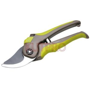 "8-1/2"" By-Pass Pruning Shear"