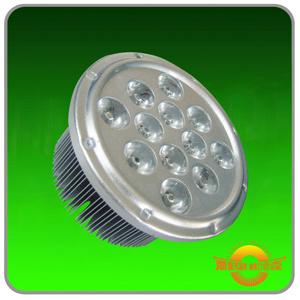 LED Light Source (AR111 7W9W12W)