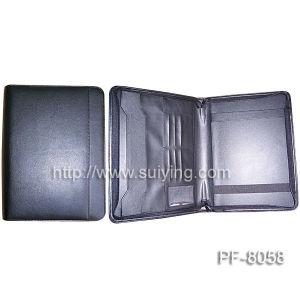 Portfolio (PF-8058)