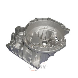 Custom High Quality Clutch Part pictures & photos