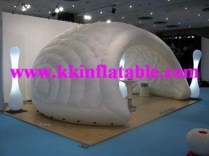 Inflatable Luna (KK-LUNA)