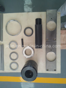 Wellhead Parts Components with API 6A pictures & photos