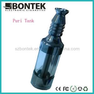 Puri Tank, Newest & Popular Atomizer pictures & photos