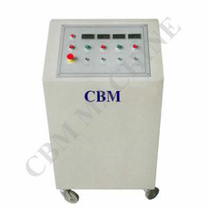 Inert Gas Filling Machine (SCQJ-2)