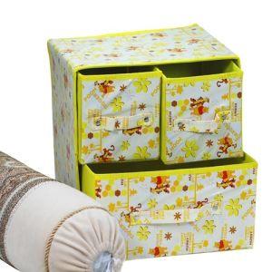 Storage Box (CXSB-002)