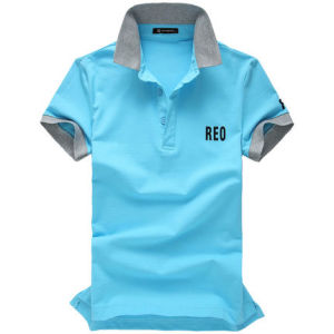 China personalized bulk clothing manufacturers overseas for Custom polo shirt manufacturers