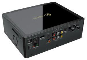 Network Media Player (HD500B-TH)