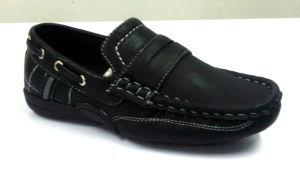 Kids Shoes (KL-C3305001)