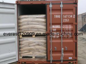 Lignite Fulvic Acid 80% Powder