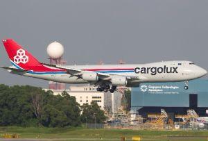 Air Shipping Service to Southhampton, Bristol, Croydon, Coventry