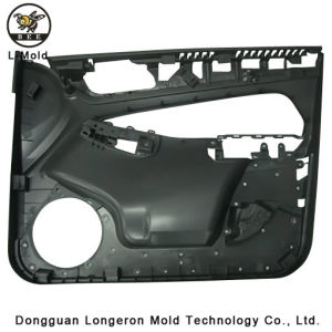 Plastic Injection Auto Mold for Car Toys pictures & photos
