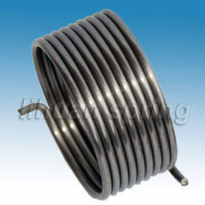 Metal Torsion Spring pictures & photos