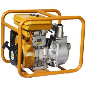 Gasoline Pump (WP-50R)