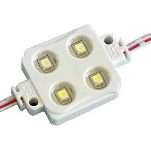 SMD LED Module Lights