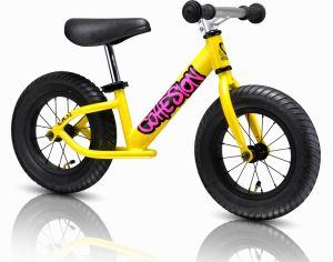 High-Quality Aluminium Frame Baby Scooter Bike/Children Bike