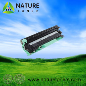 Compatible Black Toner Cartridge TN1020/TN1035/TN1040 for Brother Laser Printers pictures & photos