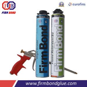 Custom Design Super Polyurethane Foam pictures & photos