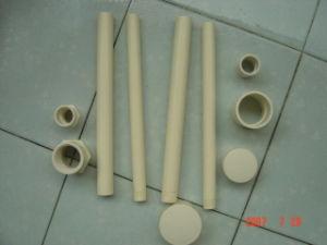 UPVC Pressure Pipe Sch40, UPVC Potable Pipe ASTM D1785 pictures & photos
