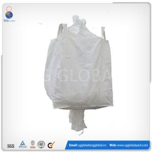 High Quantity Jumbo Bag Dumpster Bag pictures & photos