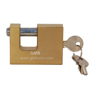 Padlock (B-70) pictures & photos