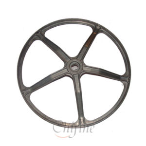 Customized High Quality Mechanical Machine Casting Parts pictures & photos