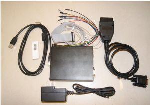 Serial Suite Piasini Engineering V4.1 Auto Scanner pictures & photos
