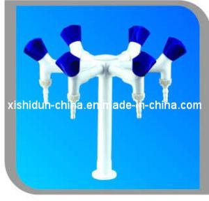 Laboratory Faucet (XSD-3310)