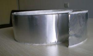 Aluminum Flashing Butyl Tape