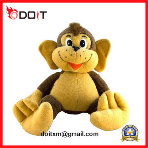 Custom Made Plush Toy Stuffed Animal pictures & photos