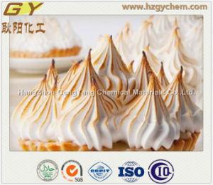 Propylene Glycol Monostearate Pgms E477 Food Emulsifier