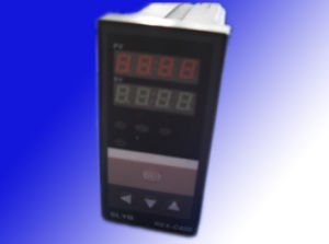 REX-C400 PID Digital Intelligent Temperature/Thermo Controller