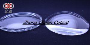 Glass Optical Mold Lens for Optical Lens