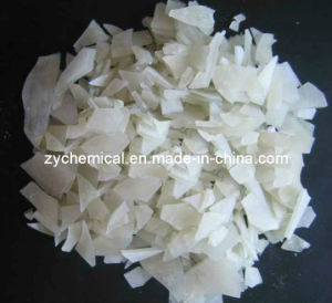 Aluminum Sulfate / Al2 (SO4) 3, Used in The Paper Industry as Rosin, Wax Emulsion, Precipitation Agent Glue, Water Treatment as Flocculants pictures & photos