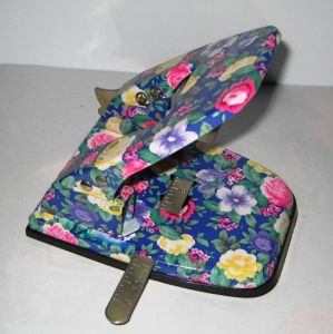 Paper Hole Punch, Hole Punch (2420) pictures & photos