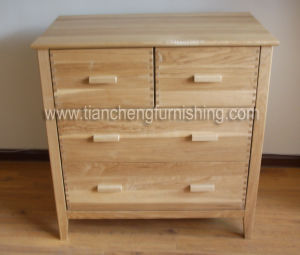 Changing Dresser (TC8062)