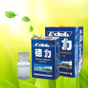 Without Benzene Polyurethane Adhesive (700K)