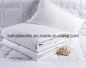 Oeko-Tex Standard 100 Silk Quilt-Queen
