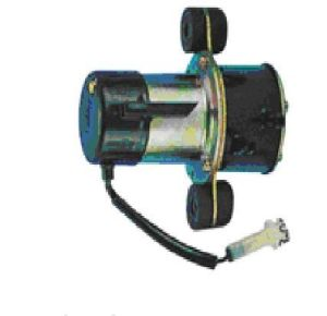 Auto Fuel Pump (UC-V2 MB052933 L-100) pictures & photos
