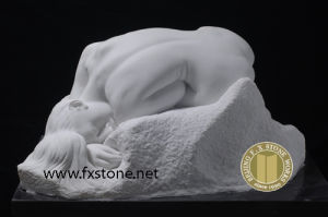Marble Sculpture Stone Sculpture Marble Statue/Stone Carving pictures & photos