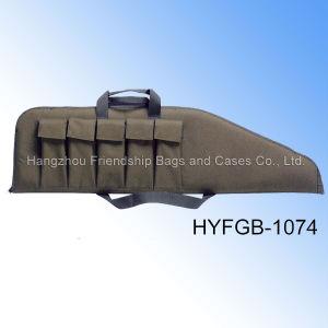 Gun Bags (HYFGB-1074)