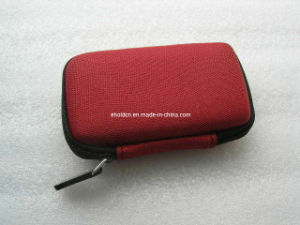 EVA Sunglasses Box and Case (EH1429)