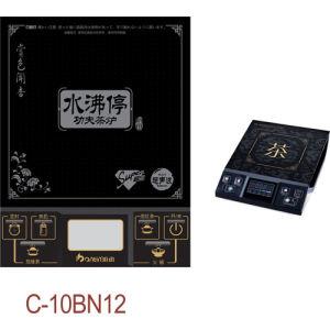 Tea Maker (C-10BN12)