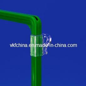 Rail Hook Clip
