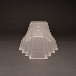 Glass Lamp Shade P11-5