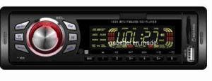 Car Audio (GBT-1035)