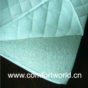 3D Mattress (SHFJ02561) pictures & photos