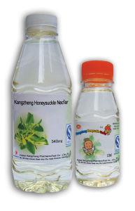 Kangzheng Honeysuckle Nectar