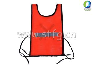 Safety Vest (ST-V29)
